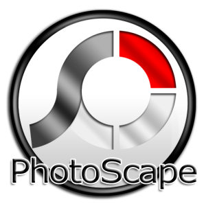 Photoscape is an amazing and interesting free photo editor.