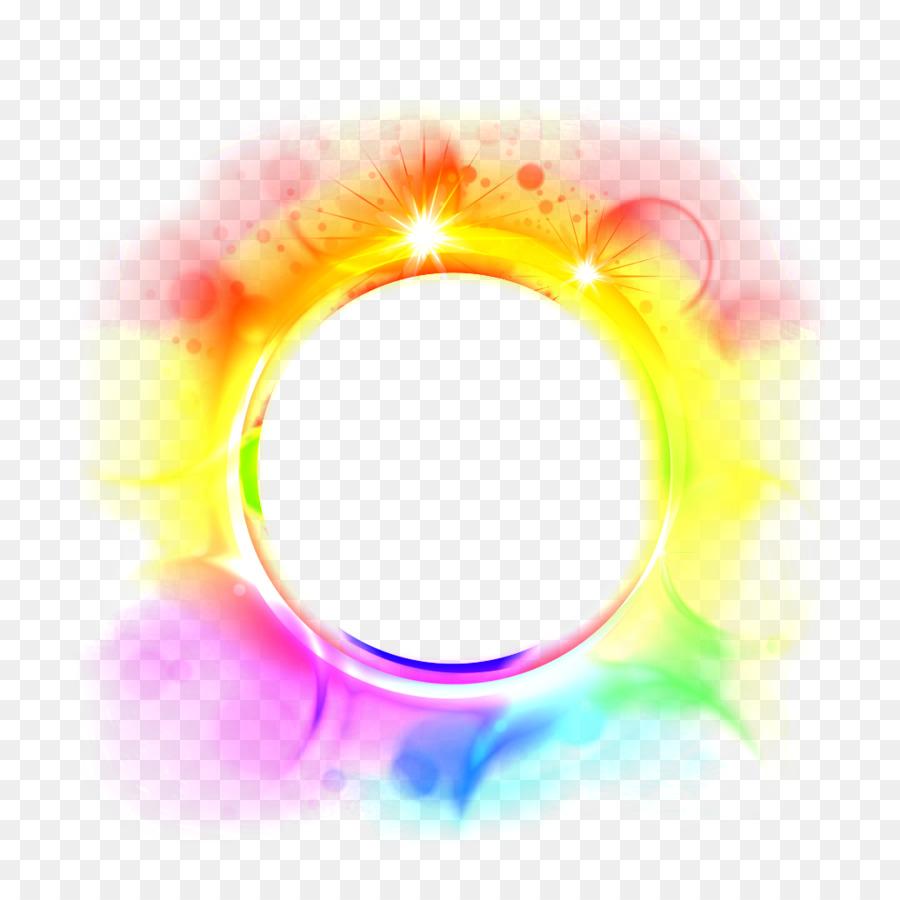 PhotoScape Image editing Image resolution.