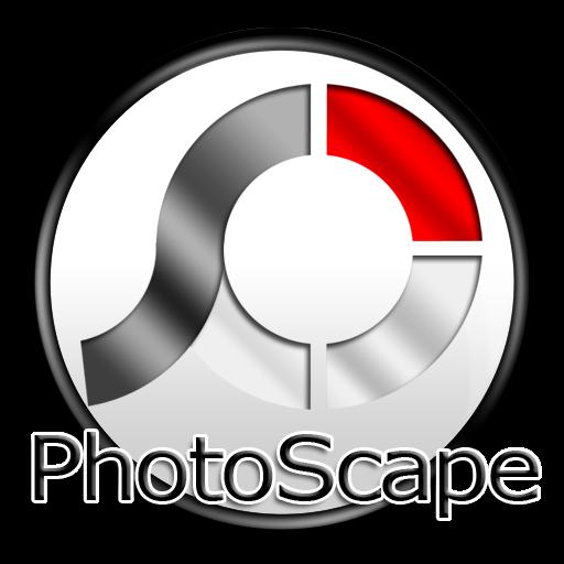 PhotoScape 3.7.