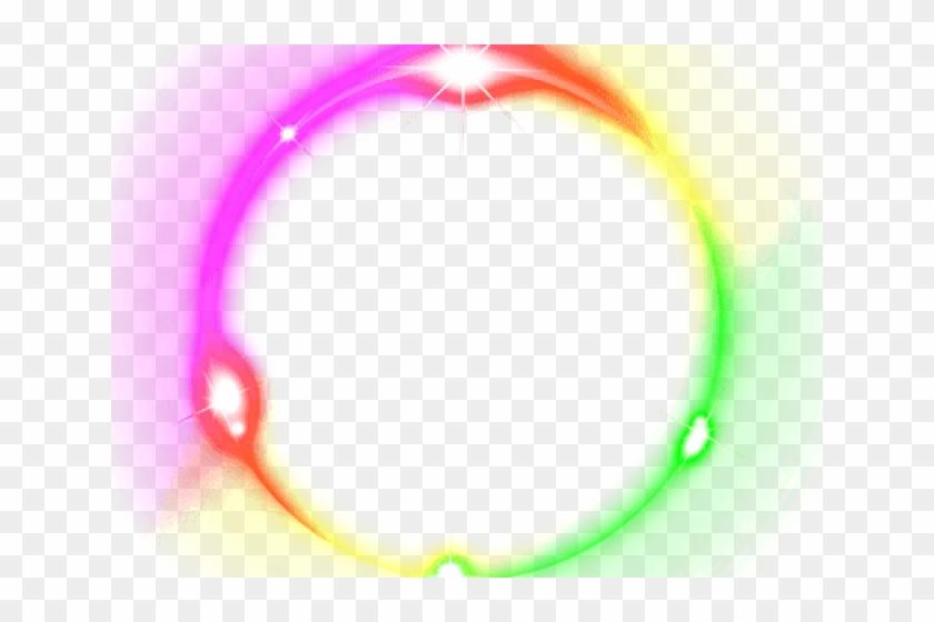 Photoscape Effects Clipart Png Transparent.