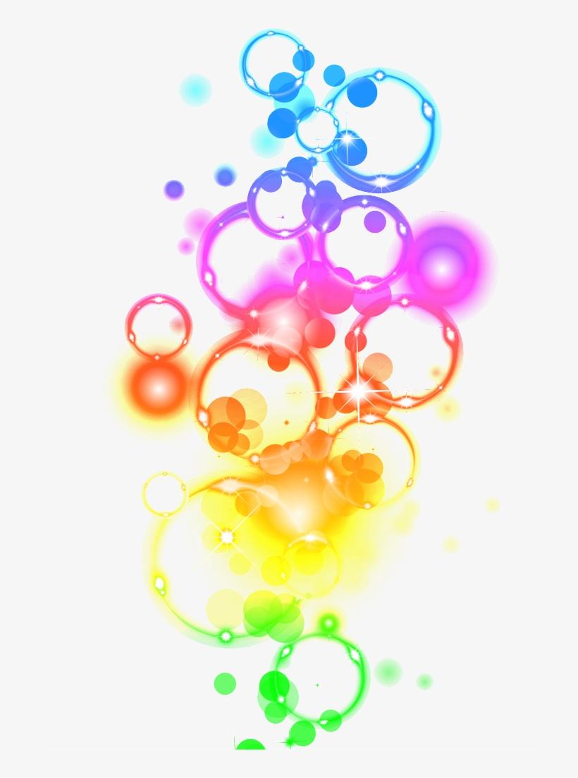 Photoscape Effects Png Transparent.