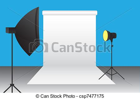 Studio Illustrations and Clipart. 117,200 Studio royalty free.