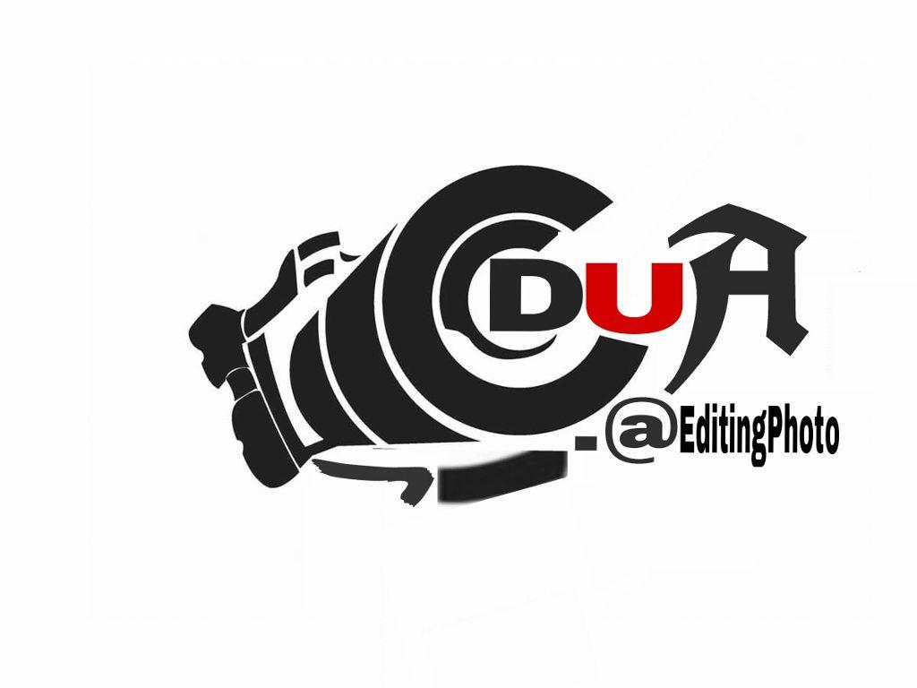 freetoedit logo photography photographer photoshoot.