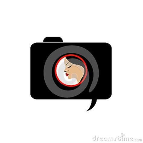 Photoshoot Logos.