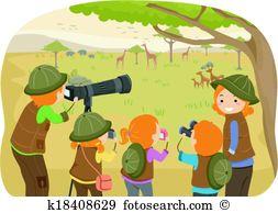 Photoshoot Clip Art Vector Graphics. 235 photoshoot EPS clipart.
