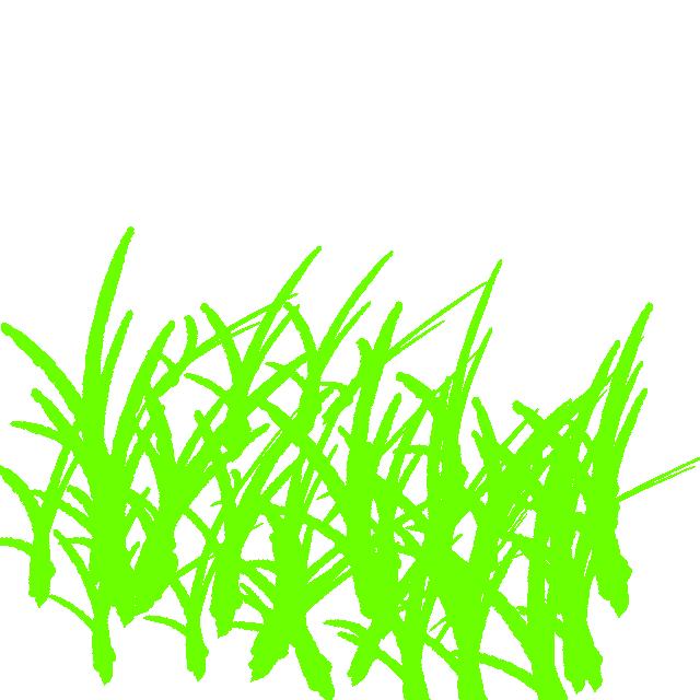 Grass Texture Background, Grass Png Texture, Grass Png For.