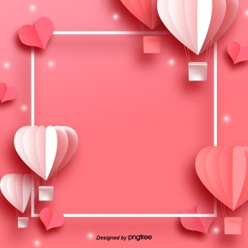 Background PSD, 42,736 Photoshop Graphic Resources for Free.