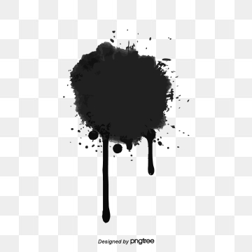 Brush Effect Png, Vector, PSD, and Clipart With Transparent.