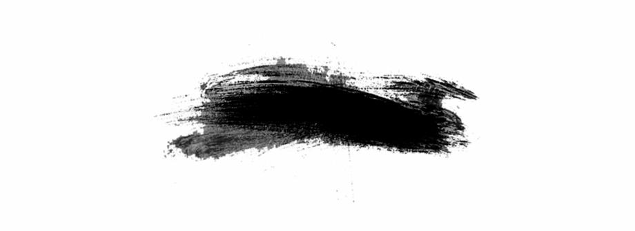 Black Brush Png Resource By Hikakitta On.
