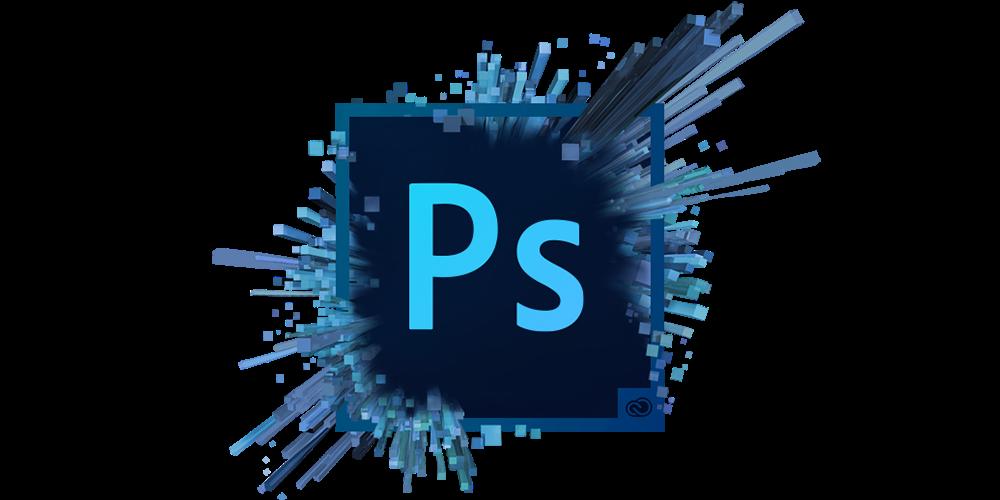 Adobe Photoshop CC donload & installation procedure.
