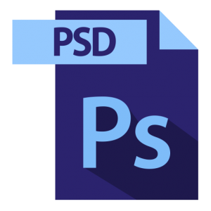 PSD Recovery: Easiest Way to Recover Unsaved Files in Adobe.