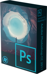 Photoshop cc 2018 download clipart images gallery for free.