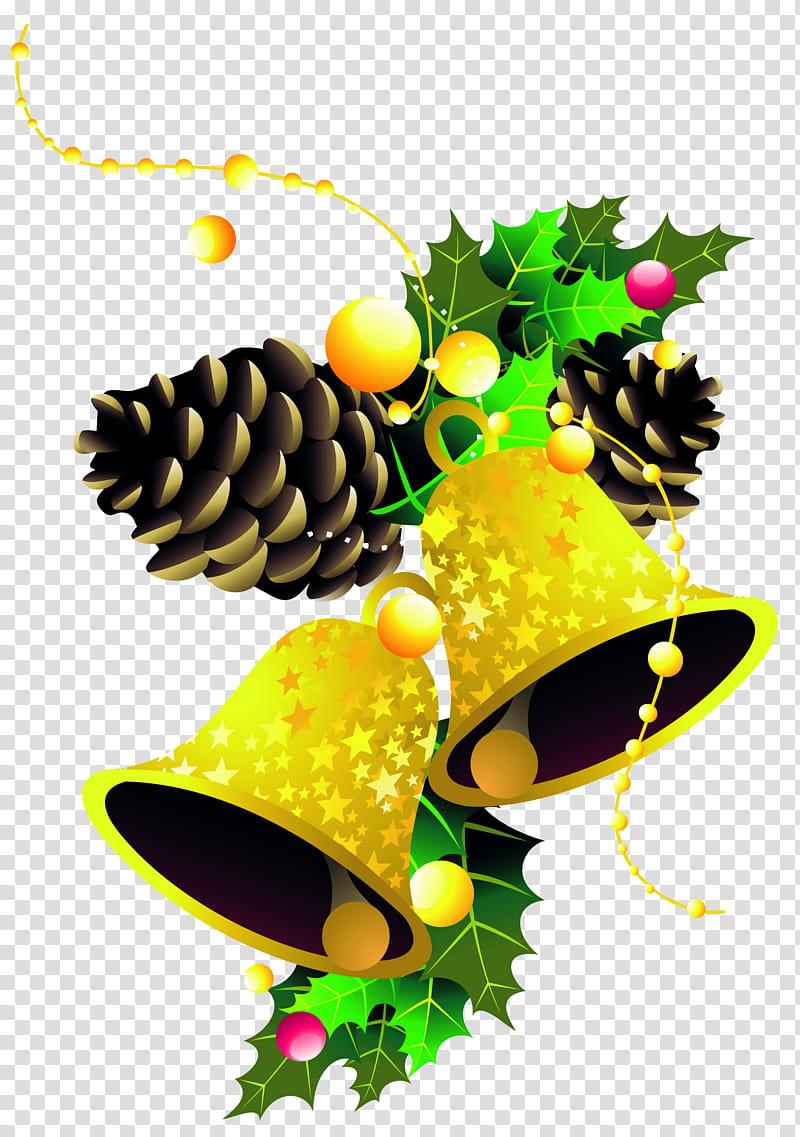 Christmas Bell, Christmas Day, Christmas Decoration, Suzu.