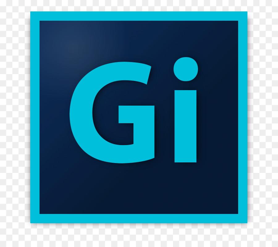 Photoshop Logo clipart.