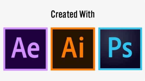 Seat, Baby, Adobe, Adobe Photoshop, Adobe Illustrator.
