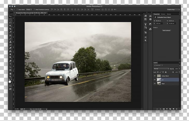 Portable Network Graphics Apple Icon format Multimedia Adobe.