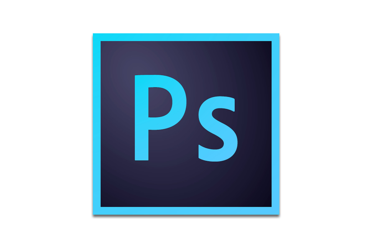 Adobe Creative Cloud apps now ready to download, including.