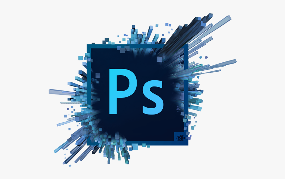 Photoshop Cc Logo Png.