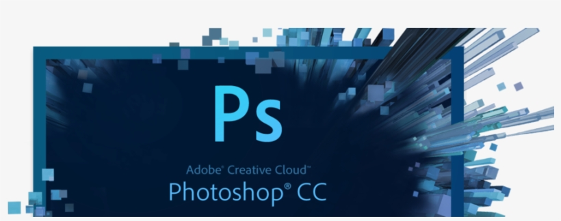 Adobe Photoshop Cc Png.