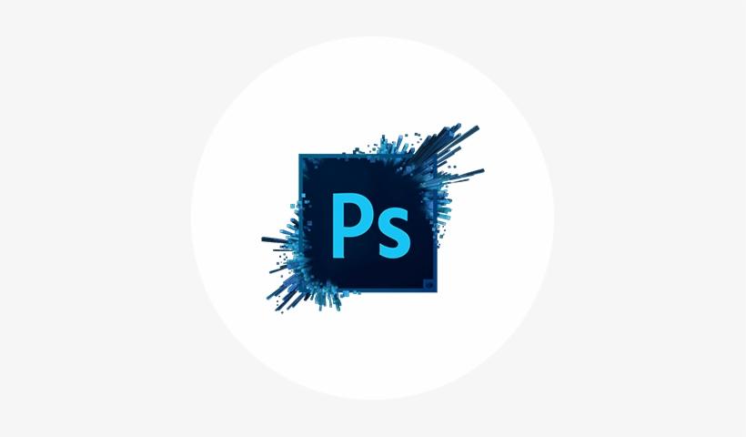 Photoshop Cc Logo Png Graphic Transparent Stock.