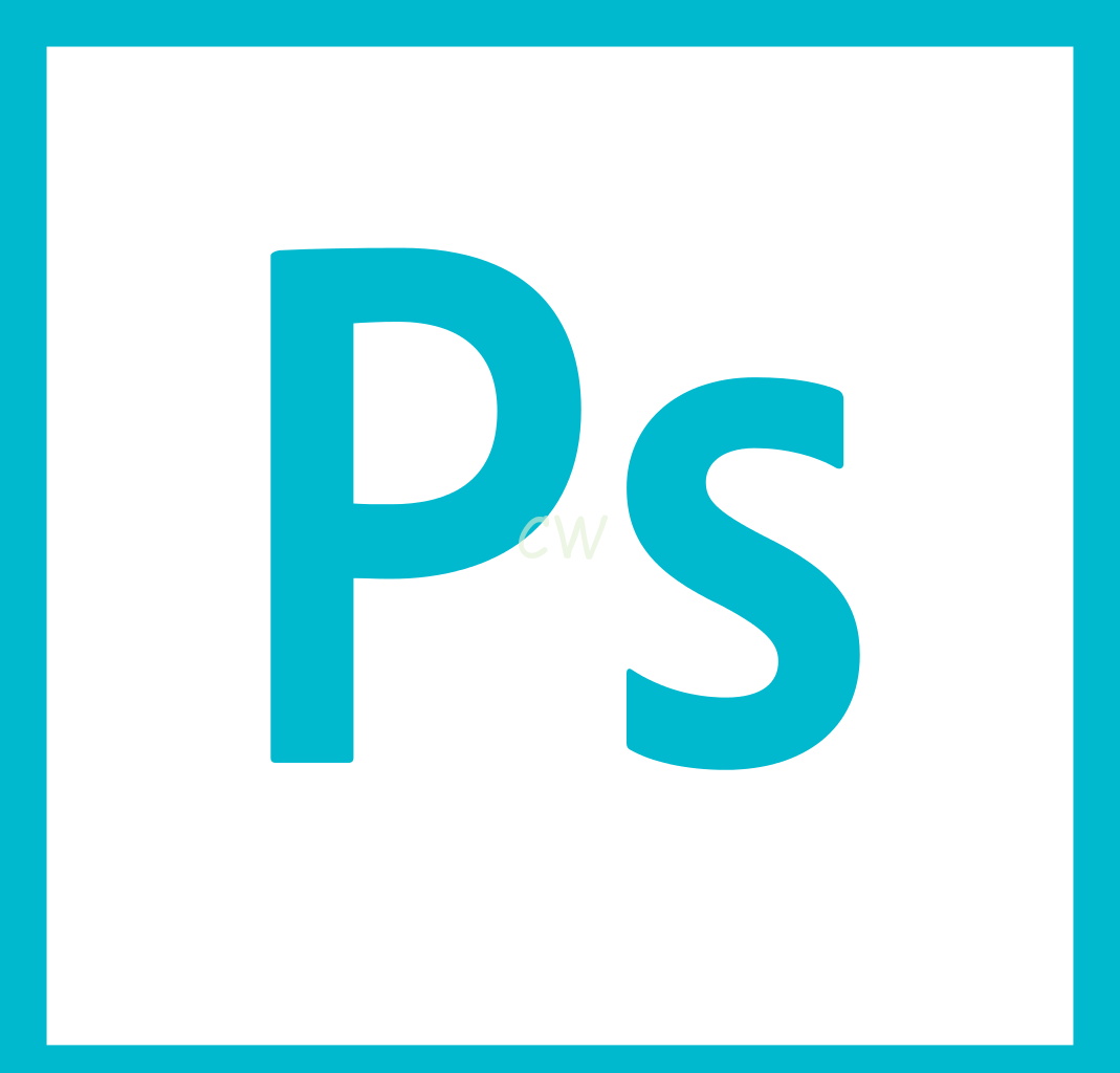 photoshop cc logo png 10 free Cliparts | Download images ...