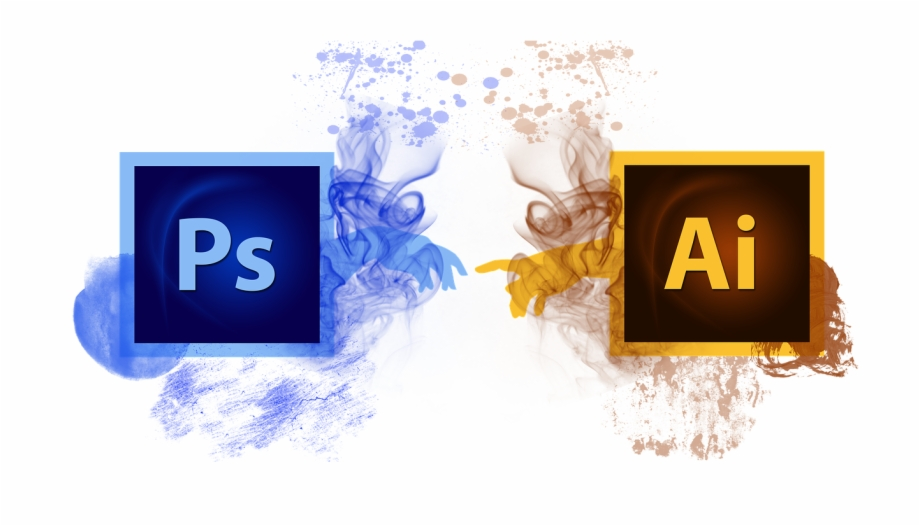 Adobe Photoshop Cs6 Png.