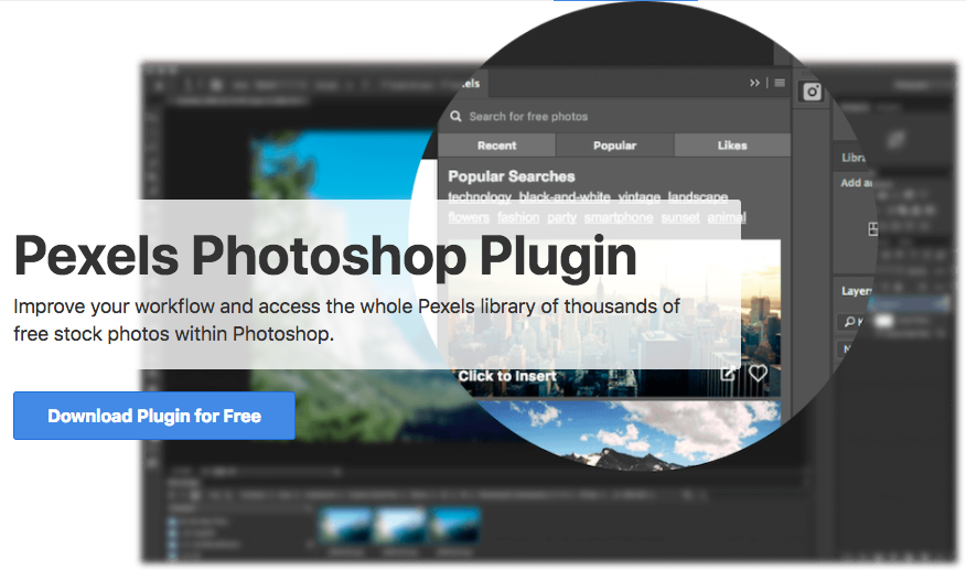 The 8 Best Photoshop Plugins for Designers.