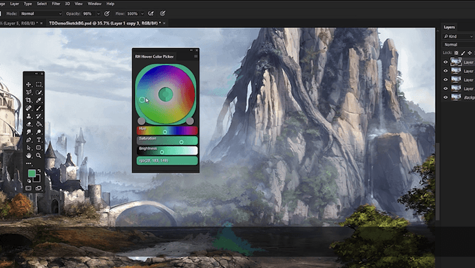 The 17 Best Photoshop Filters & Plugins of 2019.