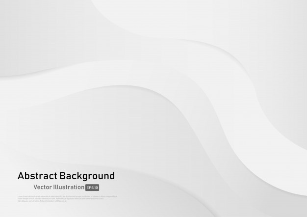 Background vectors, +827,000 free files in .AI, .EPS format.