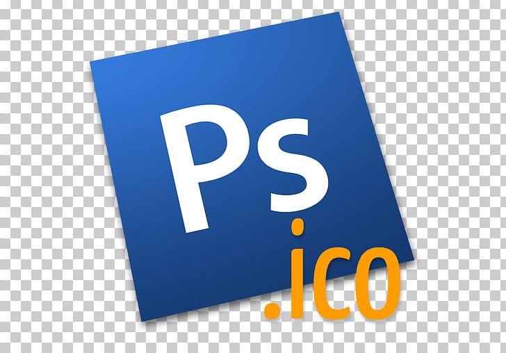 Adobe Photoshop ICO Plug.