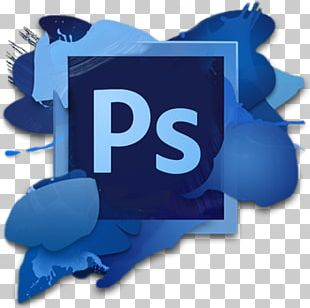 Photoshop Logo PNG Images, Photoshop Logo Clipart Free Download.