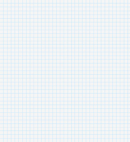 Grid Paper Seamless Photoshop And Illustrator Pattern.