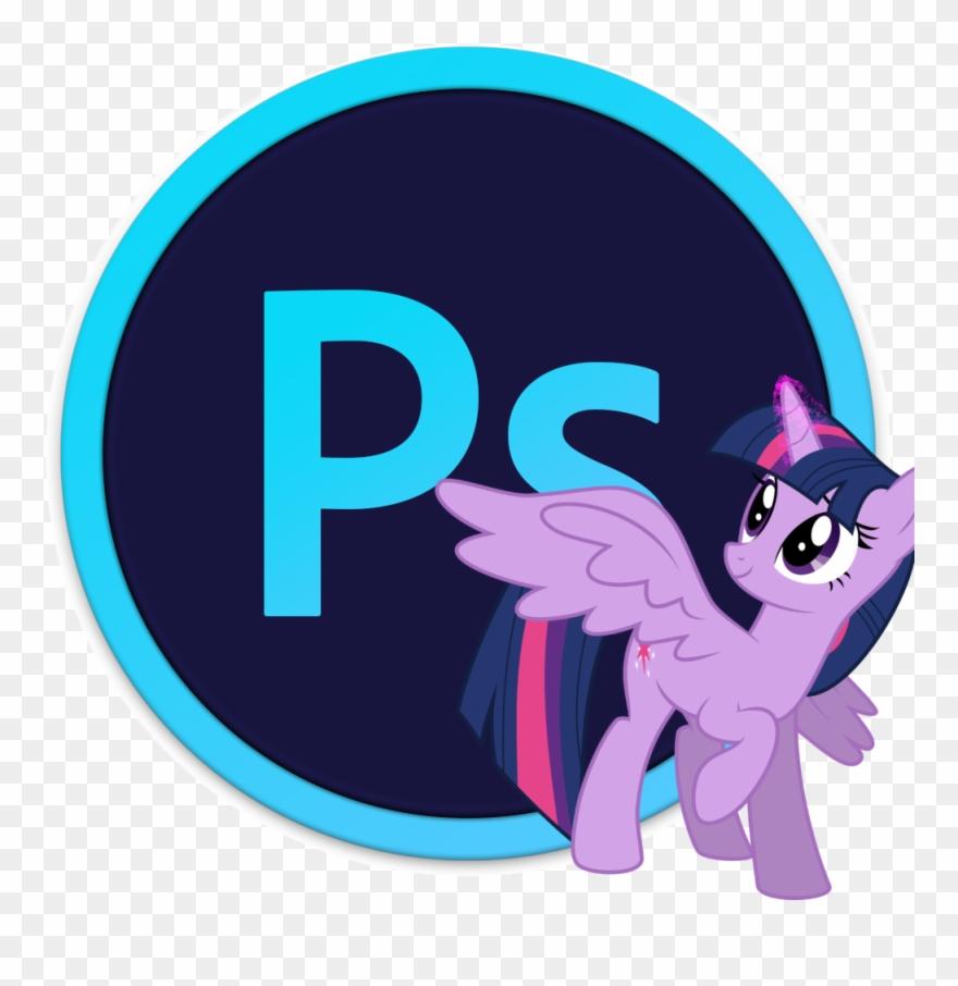 Photoshop Png Transparent Background.