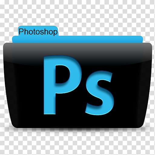 Adobe CS Colorflow Icon, shop transparent background PNG.