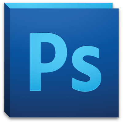adobe PNG and vectors for Free Download.