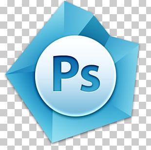 Photoshop Icon PNG Images, Photoshop Icon Clipart Free Download.