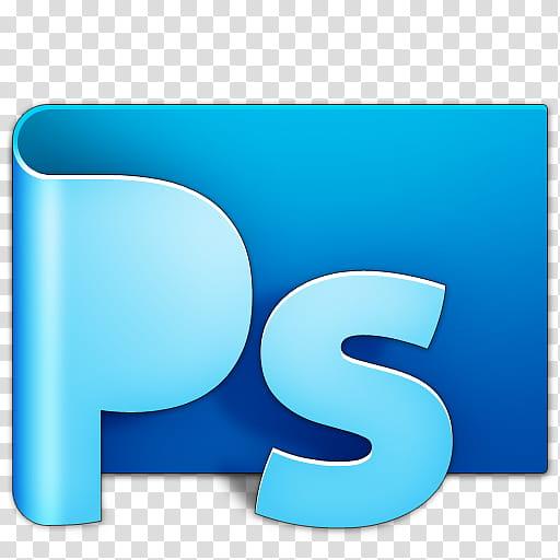 Adobe CS Fold V, shop icon transparent background PNG.