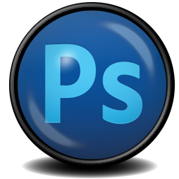 Photoshop, cs5 Icon Free of Adobe Icons.