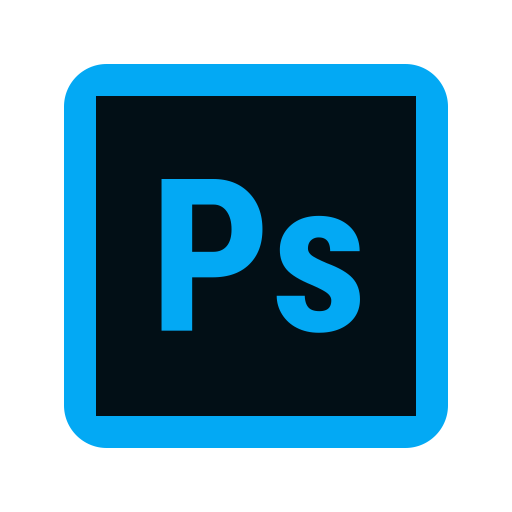 Adobe Photoshop Icon Png #400166.