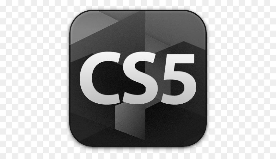 Photoshop Logo png download.