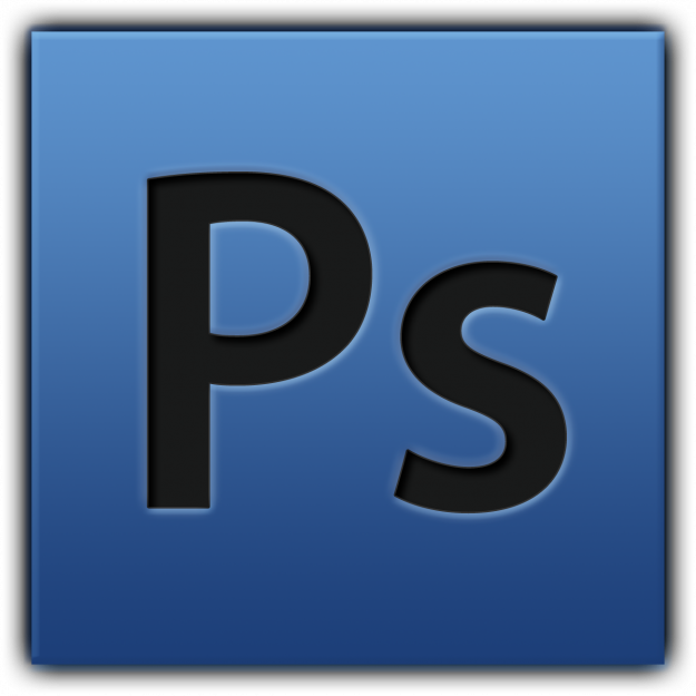 15 Adobe Photoshop Logo.png Images.