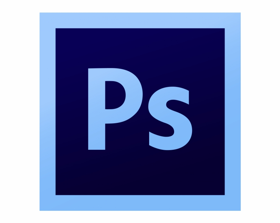 Adobe Photoshop Cs6 Logo Free PNG Images & Clipart Download.