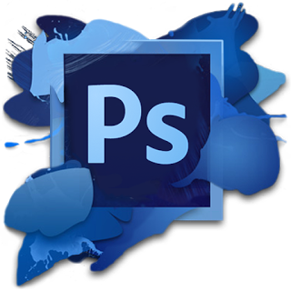 Adobe photoshop cs6 free tutorial clipart images gallery for.
