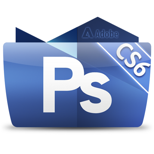 Download Free png Photoshop logo PNG, Download PNG image.