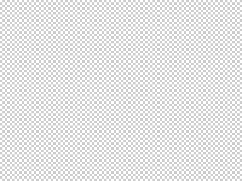 Photoshop Cs6 Transparent Background (94+ images in.