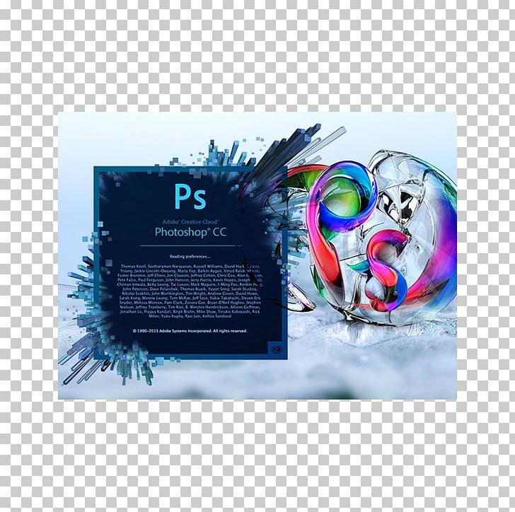 Adobe Photoshop Adobe Creative Cloud Photoshop CS6: Paso A.