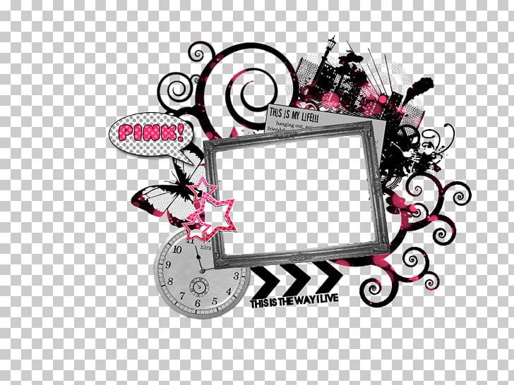 PhotoScape Adobe Photoshop Design Portable Network Graphics.