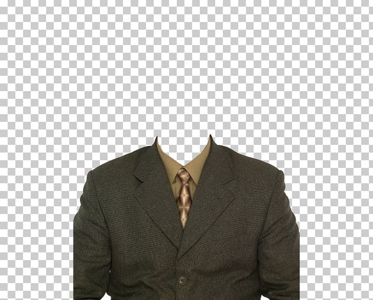 Costume Jacket Suit Adobe Photoshop Clothing PNG, Clipart.