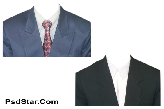 Suit HD PNG Transparent Suit HD.PNG Images..