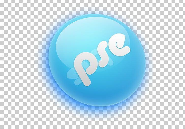 Adobe Photoshop Elements Adobe Photoshop CS3 Adobe Systems.
